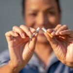 Croyez-vous possible de stopper sa dépendance au tabac en un jour