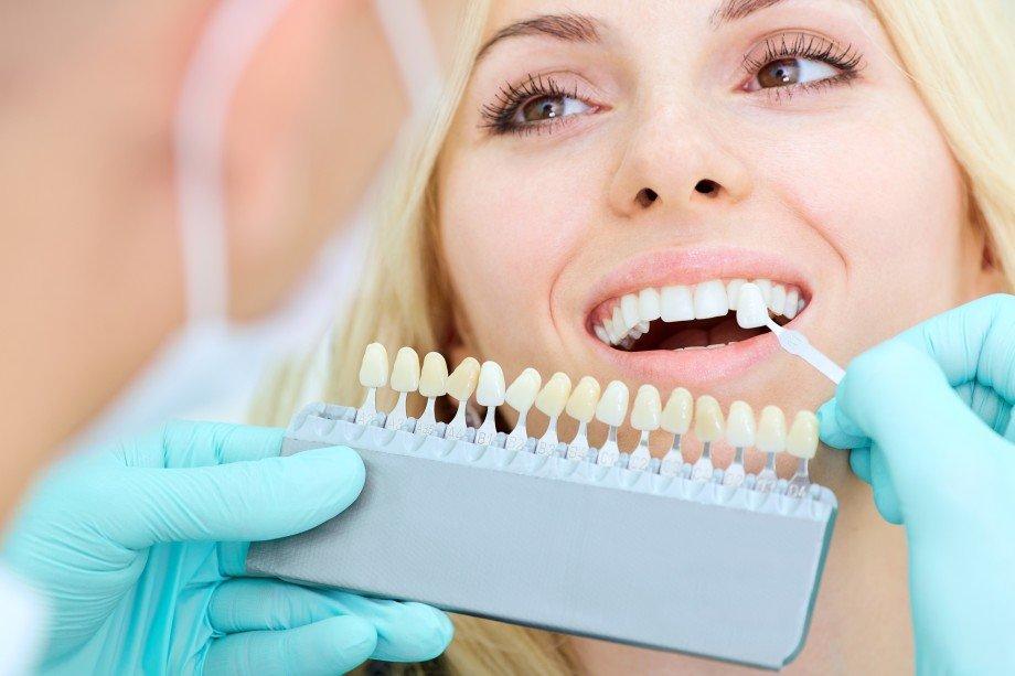 Remboursement prothèse dentaire